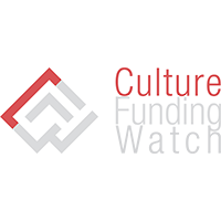 culture-funding-watch.png