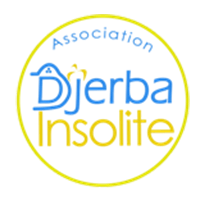 jerba-insolite.png