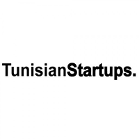 tunisian-startup.png